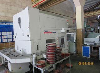 Doosan Puma Invertum 3000M P90605055