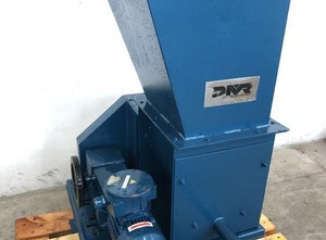 DOSIFICADOR TIPO DMR DP350