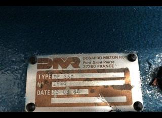 Dosapro DP350 P90605058