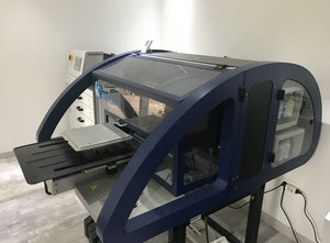 Imprimante textile Kornit Breeze