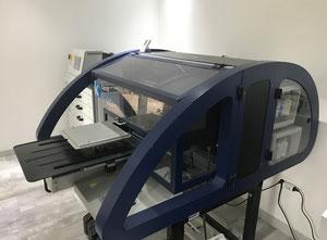 Kornit Breeze Принтер для печати по текстилю