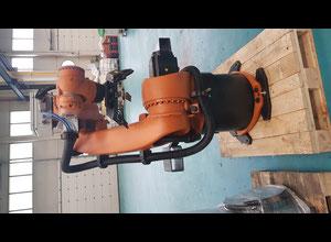 Industrialní robot Kuka KR 60-3