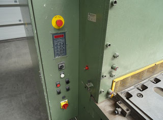 BBM TS-P 30-4 P90606032