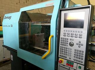 Demag Ergotech 60/420 - 200 P90606066