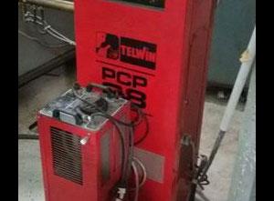 Telwin PCP 28 Welding machine