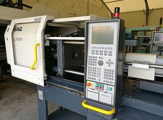 Demag Ergotech 50-270 pro P90606068