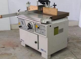CMC TC11 P90606079
