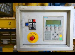 Dornieden ULD-4S-14-2500 P90606092