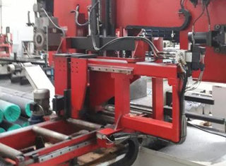 BMT Model 410/420 CNC P90606136