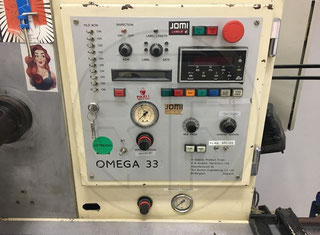 Omega SR330 P90606142