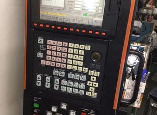 Mazak VCN-510C P90606150