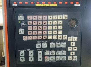 Yamazaki Mazak VCN-410A P90606155