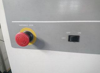 Mitsubishi FX30K P90606162