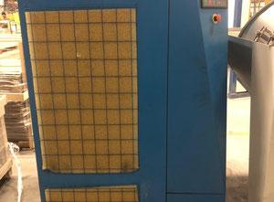 Abac Formula 55 Drehschieberkompressor