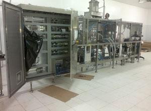 Tiefziehmaschine Ulma TFD 300-200