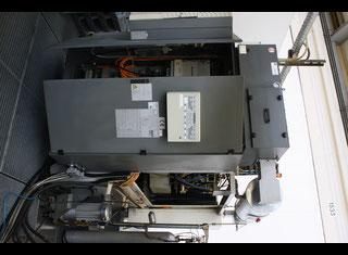 Chiron FZ 15 K S high speed P90607017
