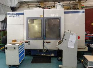 Mori Seiki MV 65/40 P90607044