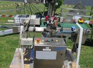 ALS 230 Etikettiermaschine