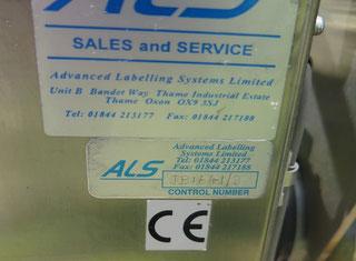 ALS 230 P90607056