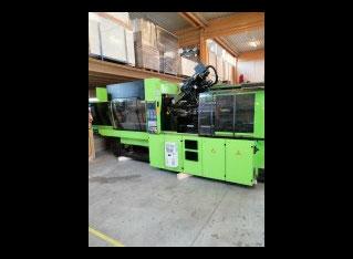 Engel ES 650H200W/200 HL P90607059