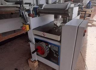 Veba MOD-FS-400I P90607090