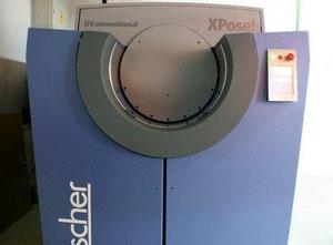 Flasheuse Luescher L10-3009