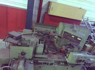 Wmw  Erfurt SI6/1AS-N P90610025
