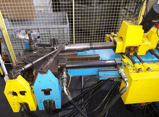 Crippa BASIC 2 CNC P90610086