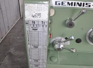 Geminis GE 650 P90611004
