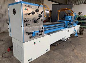 Torno grande capacidad Pinacho S90E 310