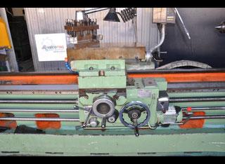 Geminis GE 1000 P90611012