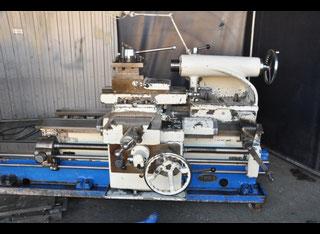 TFT 2200mm P90611019