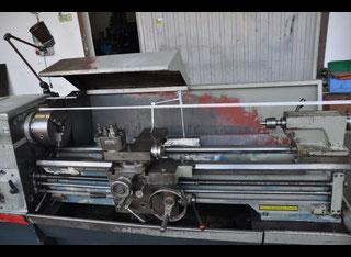 Colchester Triumph 2000 P90611020