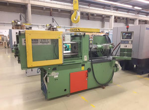 Arburg 270 C - 500 - 100 Injection moulding machine