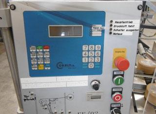 Corima EF02 P90611078