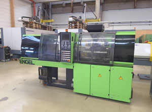 Engel ES 200 / 50 HL Injection moulding machine