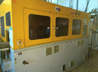Nissei ASB-20 P90611118