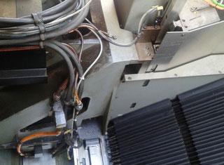 Deckel Maho DMC 64 V linear P90611131