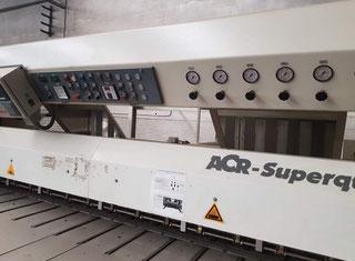 Kuper ACR-SUPERQUICK 3100 P90611144