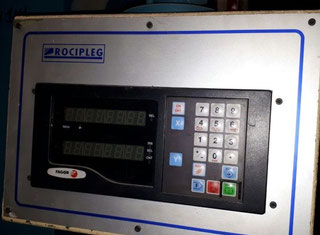 Rocipleg CHVE-44 P90611146