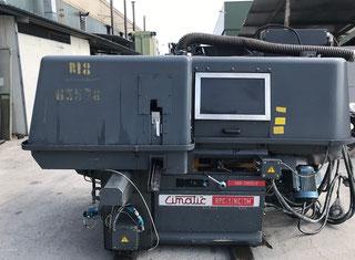 Cimat RPC-1/NC/TM P90611149
