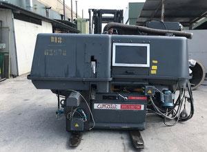 Rettifica cilindrica usata CIMAT RPC-1/NC/TM
