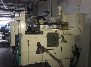 Muratec MW 12 CNC P90611150
