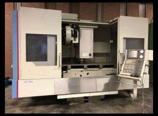 Bridgeport VMC-1500XR P90611170