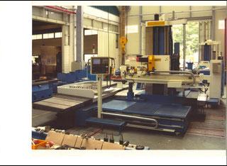 KGD KHRG-2000CNC P90612003