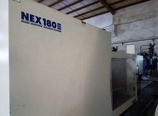 Nessei Nex 180III P90612006