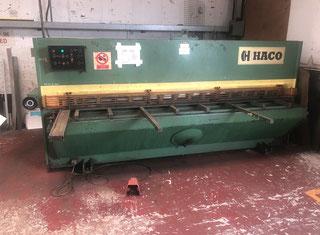 Haco TS3006 P90612022