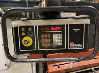 Amada GPN 840 P90612026