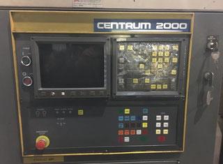 Wiedemann Murata Centrum 2000 P90612029