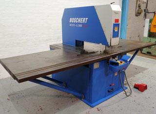 Boschert Ecoline Profil EL750 P90612033